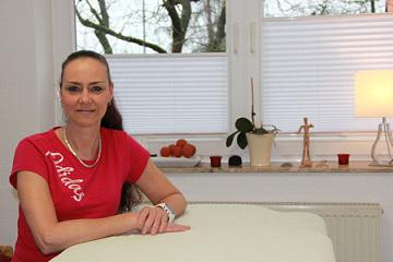 Catrin Ahrens