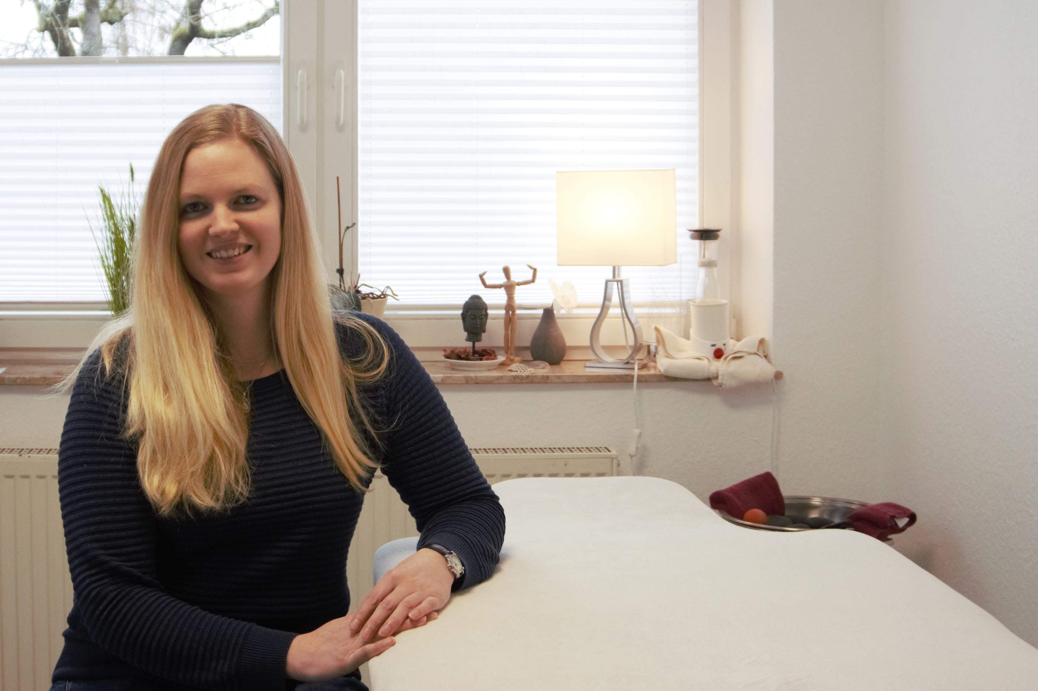 Isabell Rittgerott
